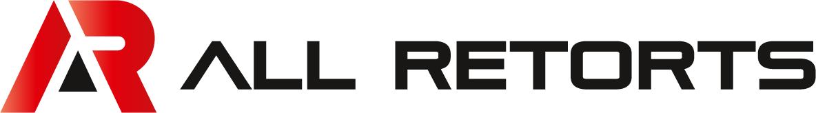 Logo All Retorts