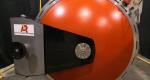 autoclave-statique-vapeur-aspersion-eau-first-one-all-retorts-vue-porte