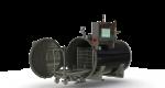 autoclave-statique-vapeur-aspersion-eau-first-one-all-retorts-ouvert