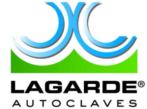 logo-lagarde-autoclaves-sterilisateurs